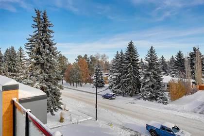 Single Family for sale in 7814 142 ST NW, Edmonton, Alberta, T5R0L8