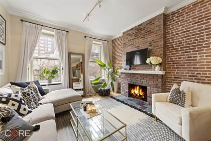 Residential Property for sale in 41 Jane Street 3D, Manhattan, NY, 10014