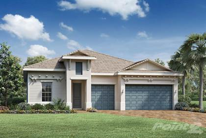 Singlefamily for sale in 17523 Fairwinds Drive, Bradenton, FL, 34202