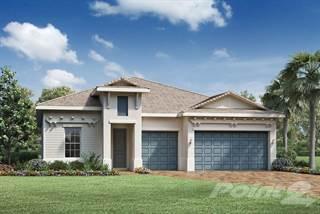 Single Family for sale in 17523 Fairwinds Drive, Bradenton, FL, 34202