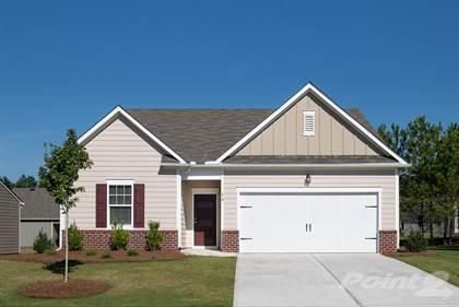 Singlefamily for sale in 145 Randette Drive, Covington, GA, 30016