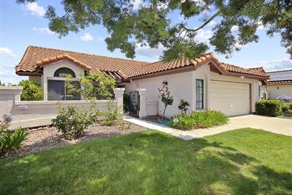 Residential Property for sale in 12660 Calle Charmona, San Diego, CA, 92128