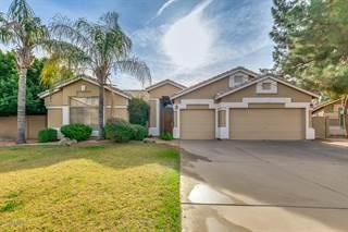 Single Family for sale in 785 S PEPPERTREE Drive, Gilbert, AZ, 85296