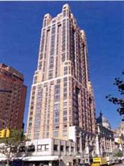 Condo for sale in 188 East 76th Street 7C, Manhattan, NY, 10021