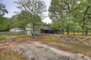 Single Family for sale in 9333 Hickory Hills Drive, Montgomery, TX, 77316