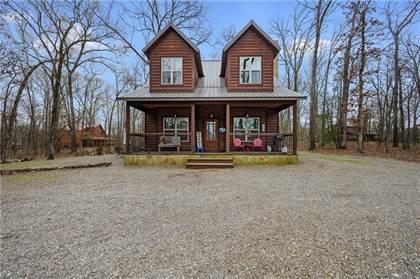 Residential Property for sale in 678 N State Hwy 259A, Broken Bow, OK, 74728