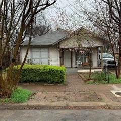 Single Family for sale in 416 Graham Avenue, Dallas, TX, 75223