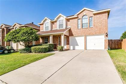 Residential Property for sale in 7300 Paleon Drive, Arlington, TX, 76002