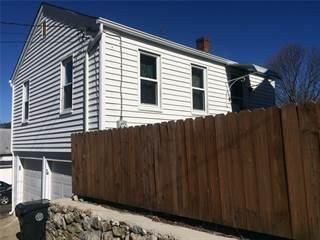 Single Family for rent in 10 MACHOWSKI Street, West Warwick, RI, 02893