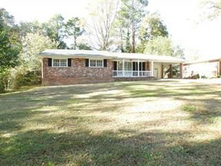 Single Family for rent in 2482 Woodside Way NE, Atlanta, GA, 30341