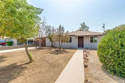Residential Property for sale in 2917 W GOLDEN Lane, Phoenix, AZ, 85051