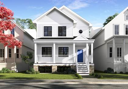 Residential Property for sale in 2203 West Berwyn Avenue, Chicago, IL, 60625