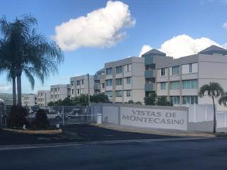 Apartment for sale in 3504 AVENIDA NORTE 3504, Toa Alta, PR, 00953