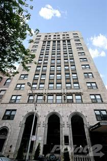Apartment for rent in 444 W. St. James Pl., Chicago, IL, 60614