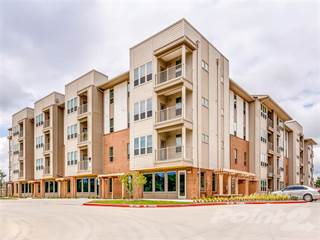 Apartment for rent in Sterlingshire, Dallas, TX, 75227
