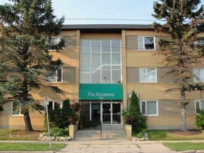 Single Family for sale in 1700 Taylor AVE 22, Winnipeg, Manitoba, R3N0Z0