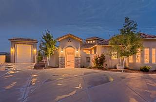 Single Family for sale in 2618 Jade Court NE, Rio Rancho, NM, 87124