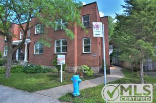 Residential Property for sale in 4862 Rue Ste-Catherine O., Westmount, Quebec