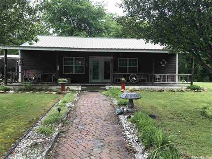 Residential Property for sale in 4373 Highway 25, Powhatan, AR, 72458