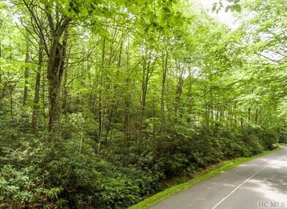 Lots And Land for sale in G-14 Falcon Ridge, Highlands, NC, 28741