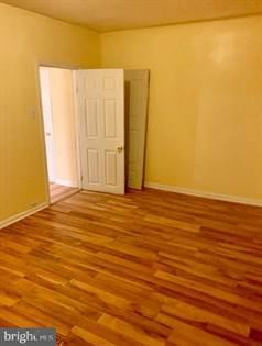 Residential Property for sale in 3645 N 9TH STREET, Philadelphia, PA, 19140