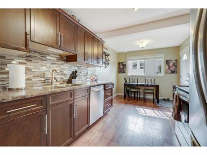 Single Family for sale in 1651 46 ST NW 11, Edmonton, Alberta, T6L5H2