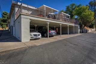 Multi-family Home for sale in 102 North High Street, Lakeport, CA, 95453