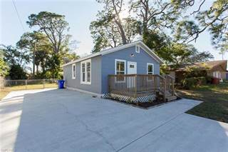 Single Family for sale in 1868 Oakley AVE, Fort Myers, FL, 33901