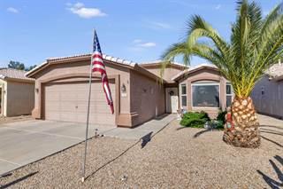 Single Family for sale in 1366 E AUGUSTA Avenue, Chandler, AZ, 85249
