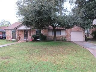 Single Family for rent in 316 Kelley Street, Houston, TX, 77009