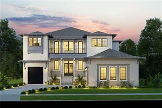 Single Family for sale in 120 ADALIA AVENUE, Tampa, FL, 33606
