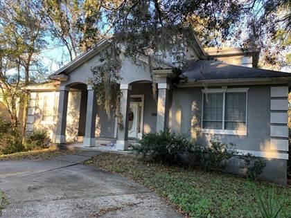Residential for sale in 1923 HOLLY OAKS RAVINE DR, Jacksonville, FL, 32225