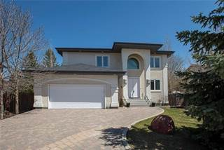 Single Family for sale in 86 Riverhaven GRV, Winnipeg, Manitoba, R2M5S7