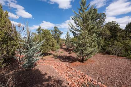Lots And Land for sale in 22 Calle Del Jefes, Sedona, AZ, 86336