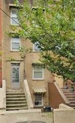Multi-family Home for sale in 207 4TH ST, Jersey City, NJ, 07302