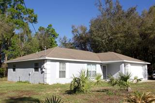 Single Family for rent in 36 Juniper Pass Course, Ocala, FL, 34480