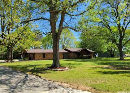 Residential Property for sale in 171 S Park Avenue, Lockesburg, AR, 71846