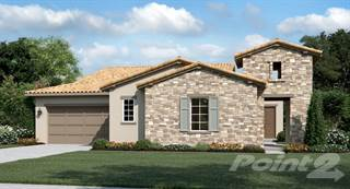 Single Family for sale in 1056 Hogarth Way, El Dorado Hills, CA, 95762
