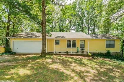Residential Property for sale in 10220 Bear Lane, Benton, AR, 72019