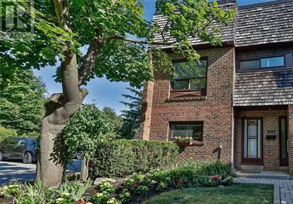 Single Family for sale in 78 CASTLEBURY CRES 1, Toronto, Ontario, M2H1W8