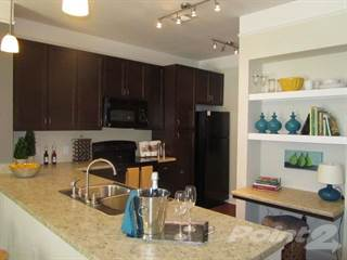 Apartment for rent in Fountains at Mooresville Town Square - B6, Mooresville, NC, 28117