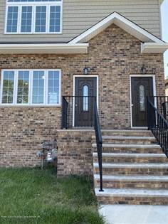Residential Property for rent in 332 Seguine Avenue 2nd Floor, Staten Island, NY, 10309