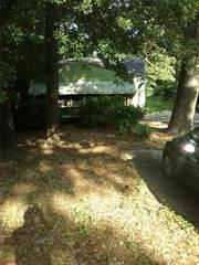 Single Family for sale in 190 Howell Drive SW, Atlanta, GA, 30331