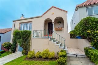 145 Manor Drive, San Francisco, CA