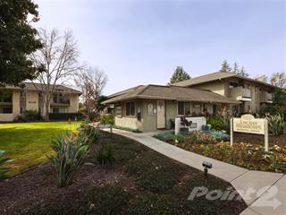 Apartment for rent in Encina Meadows, Goleta, CA, 93117