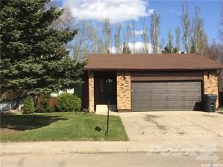 Residential Property for sale in 9 Sunset DRIVE N, Yorkton, Saskatchewan