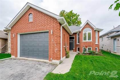 Residential Property for sale in 804 Hemlock St, Peterborough, Ontario, K9H7P2