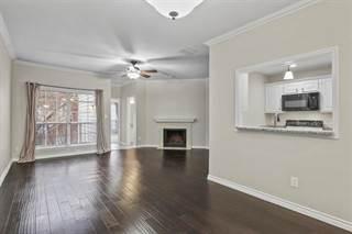 Condo for sale in 12680 Hillcrest Road 4204, Dallas, TX, 75230