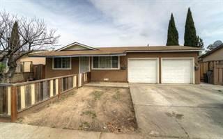 Multi-family Home for sale in 594 Sanders AVE, San Jose, CA, 95116