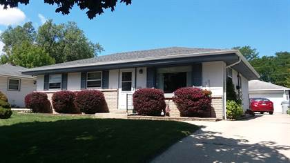 Residential Property for sale in 2268 W Leroy Ave, Milwaukee, WI, 53221